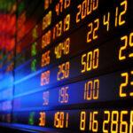 graphene-trading