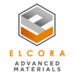 elcora-advanced-materials